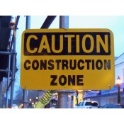 Construction Safety Signs (181)