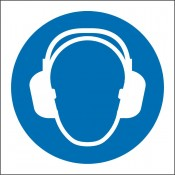 Ear Protection Signs (12)