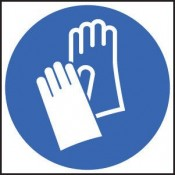 Hand Protection Signs (3)