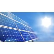 Photovoltaic Solar PV Hazard Warning Labels (0)