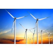 Wind Turbine Safety Labels (0)