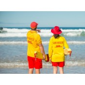 Water Safety Signs (2)