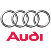 Audi reflective chevron kit (2)