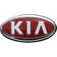 Kia reflective chevron kit