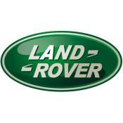 Landrover reflective chevron kit (4)