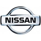 Nissan reflective chevron kit (8)