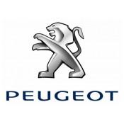 Peugeot reflective chevron kit (28)