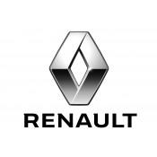Renault reflective chevron kit (24)