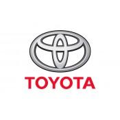 Toyota reflective chevron kit (5)
