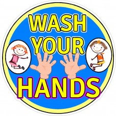 kids-floor-sign-wash-your-hands-covid-19