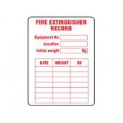 Equipment Marking Labels Signs and Tags (16)