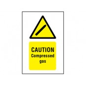 Fire Hazard Warning Signs (0)