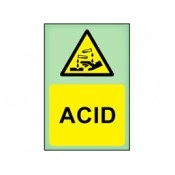 Photoluminescent Safety Signs and Tapes (0)