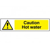 Mini Safety Signs (79)