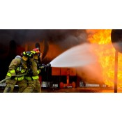 Fire Safety (138)